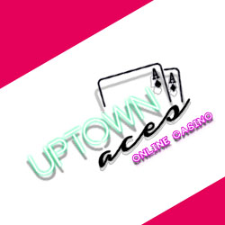 Up Town Aces
