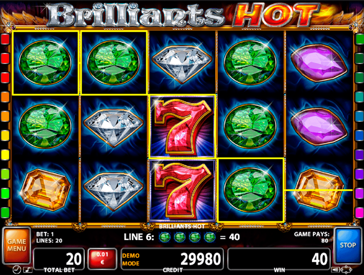 Video slots jobs malta